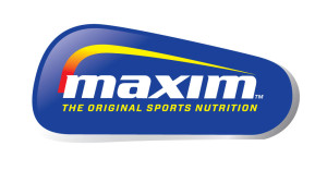 OFFICIAL maxim_logo